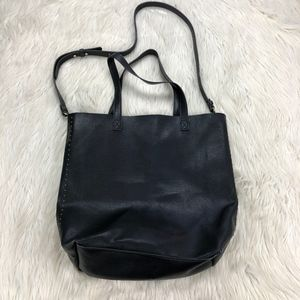 American Eagle Outfitters Tote Back